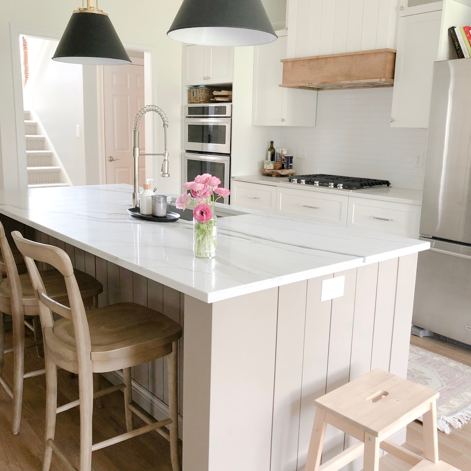 ikea kitchen island how to create a custom ikea kitchen island house with home 9696